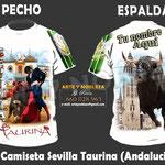 """.- 2 Sevilla Taurina """"MORANTE DE LA PUEBLA"""" (arteynobleza.jimdo.com)"""