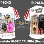 """.-1 Madrid Taurina """"José Miguel Arroyo JOSELITO"""" (arteynobleza.jimdo.com)"""