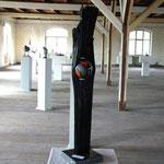 Ausstellung Skulpturenfrühling