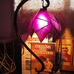 写真はシヴァーナンダジ。ライトはManaさんで。