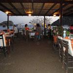 GümüsCafe-Restaurant