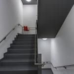 """""""Roter Stuhl"""" von Helmut Holzer, 1. Platz (03/2014)"""