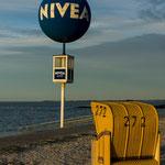 """""""NIVEA"""" von Ralf Flinspach, 1. Platz (08/2015)"""