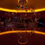 """""""Aida Bar"""" von Patrick Heinz, 2. Platz (12/16)"""