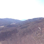 景色が良いです