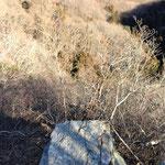 タイタニック岩