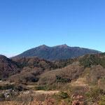 筑波山\(^o^)/