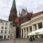 Dom zu Schwerin