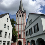 Kempen City