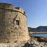 Castello Moreira