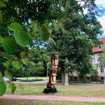 Soltau Park