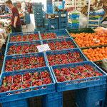 Markt in NL