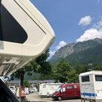 19. SP in Oberstdorf