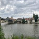 Kitzingen
