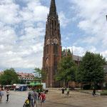 Bremerhaven City