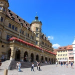 Rothenburg odT