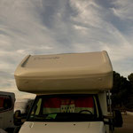 12. SP Camper Park SP in San Javier