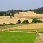 Hilzhofen
