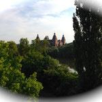 AB Schloss