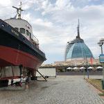 Schiffsmuseum