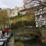 City von Bad Münstereifel