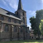 Waldfeucht Kirche