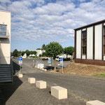 23. SP in Haibach bei Aschaffenburg