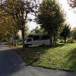 2. SP Villefranche-sur-Saone