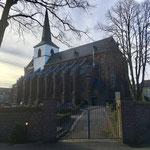 Gangelt Kirche