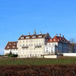 Schloß Kirchberg