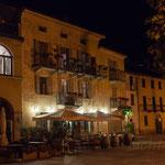 #017 - Cannobio, Lago Maggiore, IT