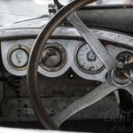 #004 - Fahrzeugdetails - Cockpit