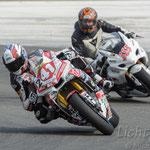 #002 - Hockenheimring 2015
