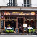 #006 - Rue Mouffetard (La Mouffe), Raris, F