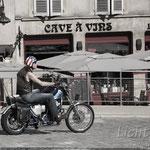 #035 - Easy Rider