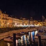 #019 - Cannobio, Lago Maggiore, IT