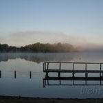 #008 - Jamelsee, Mecklenburgische Seenplatte