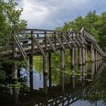 #015 - Drosedower Bek - Mecklenburgische Seenplatte
