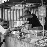 #010 - Marktgespräch