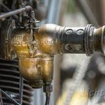#001 - Fahrzeugdetails - Schebler Vergaser