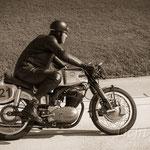 #018 - NSU Sportmax, 250 ccm, 28 PS