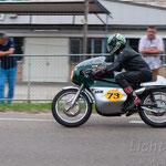 #007 - MZ Re 250, 250ccm, bj. 1969
