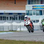 #010 - Hockenheimring 2015