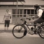 Premier Cycle, 500ccm, Bj. 1913 ?