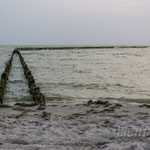 #005 - IJsselmeer [ˌɛi̯səlˈmeːr], NL