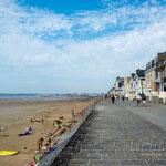 #015 - Saint-Malo, Bretagne, F