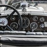 #002 - Fahrzeugdetails - Cockpit