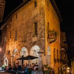 #018 - Cannobio, Lago Maggiore, IT