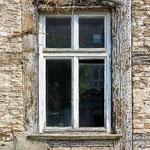 """#010 - Fenster - """"Der Zahn der Zeit"""""""
