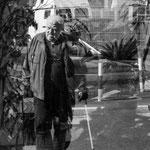 #034 - Im Fenster